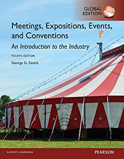 Amazon strategic hospitality human resources management ebook meetings expositions events and conventions an introduction to the industry global edition fandeluxe Gallery