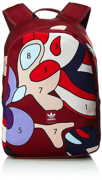 e8b34a169b adidas Originals Rita Ora Essentials Backpack Bag  Amazon.ca  Luggage   Bags