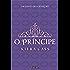 O príncipe (A Seleção)