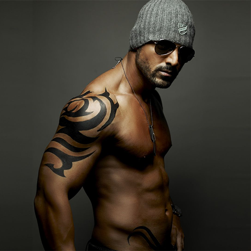 Amazon Com Tattoo Men Hd Live Wallpaper Appstore For Android