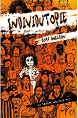 Individutopie (French Edition) Kindle Edition