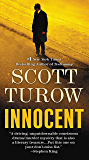 Innocent (Kindle County Book 8)