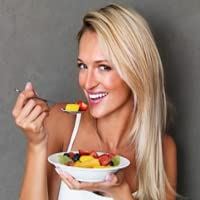 Atkins Low Carb Diet For Weight Loss - Atkins Diet Complete Reference