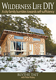 Astonishing Cordwood Building A Comprehensive Guide To The State Of The Art Wiring Digital Resources Indicompassionincorg