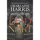 Dead of Night: An Anthology (The Southern Vampire Mysteries Series Book 2)