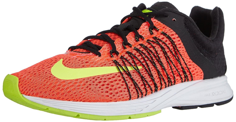Nike Nike Nike Air Zoom Streak 5 Unisex-Erwachsene Laufschuhe ae51f6