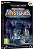 Fairy Tale Mysteries: The Puppet Thief - Collector's Edition (PC DVD)