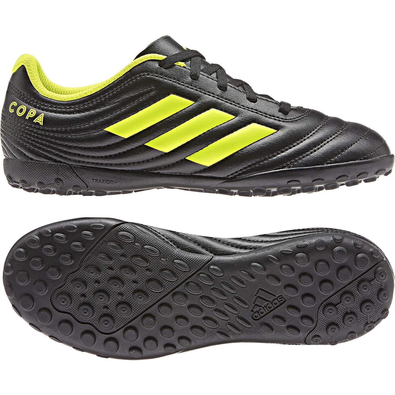 Adidas Unisex-Kinder Copa 19.4 Tf J Fußballschuhe B07MW8K1HJ Fuballschuhe Erschwinglich