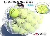 A99 Floating Golf Balls Floater Ball Float Water