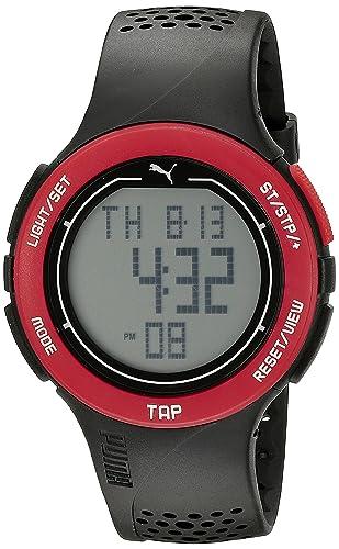 Reloj - Puma - Para - PU911211001