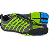 ZemGear Mens Terra Tech Round Shoes Footwear