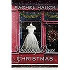 The Wedding Dress Christmas: (Small Town Romance) (The WeddingCollection)