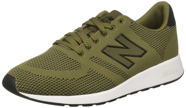 TALLA 44.5 EU. New Balance Mrl420, Zapatillas de Running para Hombre