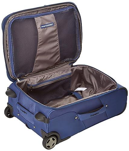 Travelpro Maxlite3