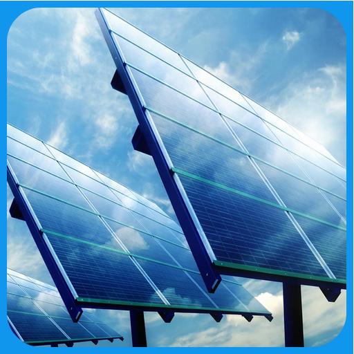 DIY Solar Power ()
