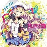 Bright Colors 3