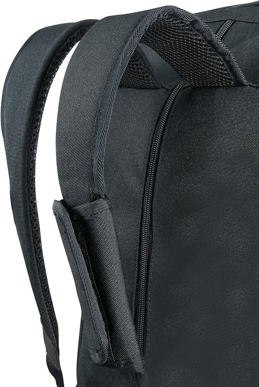 49 L 54 cm Blanco Bolsa de Viaje//Mochila Stormtrooper Geometric American Tourister GrabNGo Disney