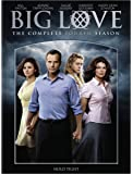 Big Love: Season 4