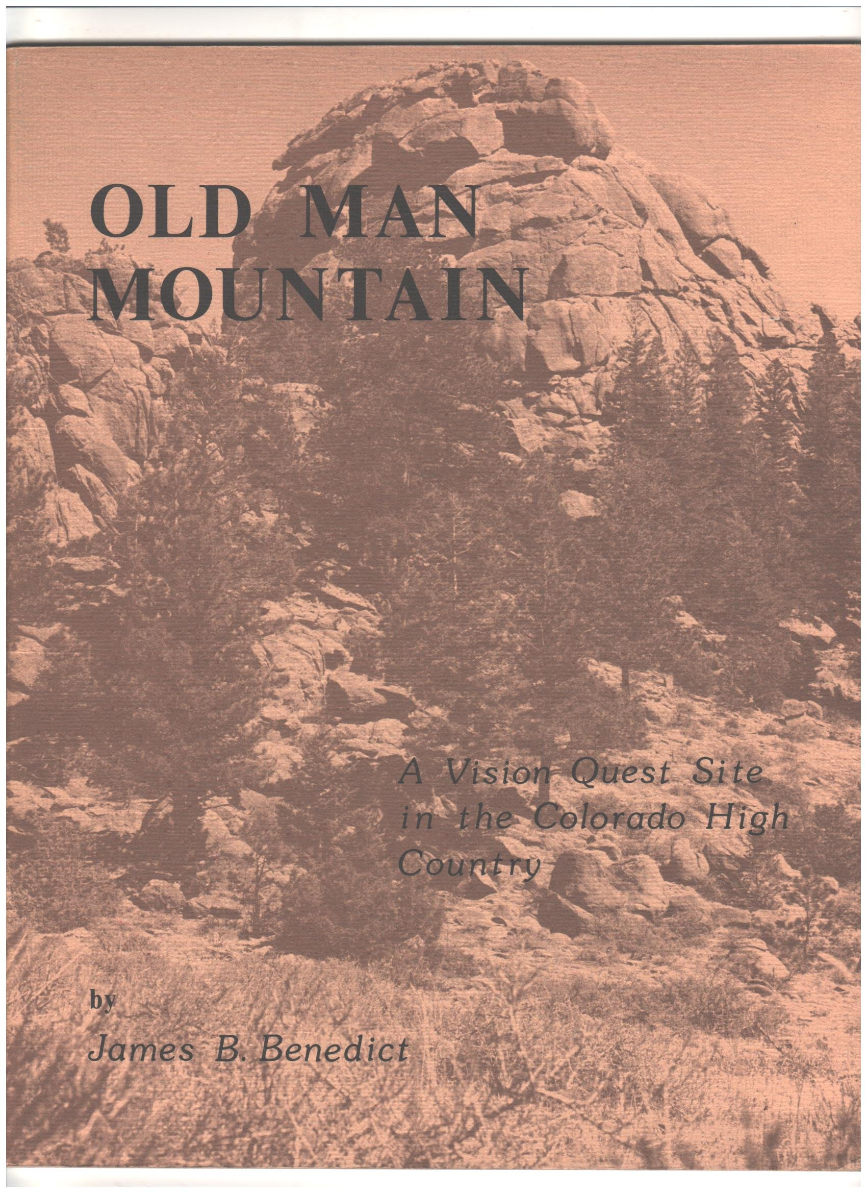 High Country Quest