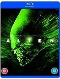 Alien [1979]