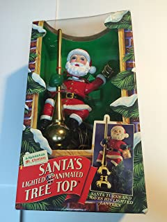 Amazon.com: Mr. Christmas 21
