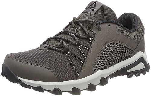 Reebok Trailgrip 6.0, Chaussures de Marche Nordique Homme