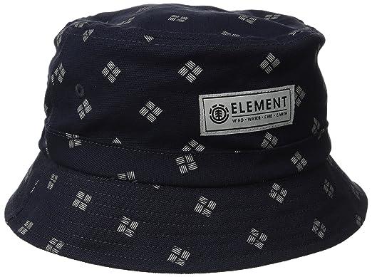 Element Men s Pitch Bucket Hat 16f99826285