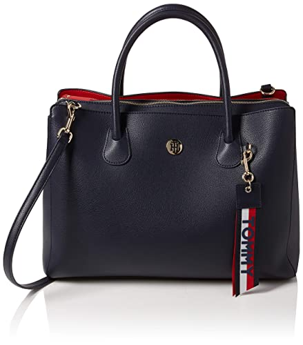 61e514d13638e Tommy Hilfiger Charming Work Bag
