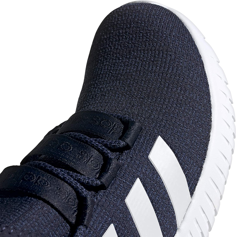 Adidas Herren Kaptir Sneaker Tinley Ftwbla Indtec