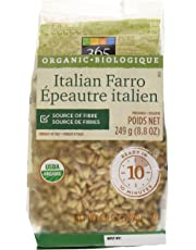 365 Everyday Value Organic Italian Farro, 8.8 oz