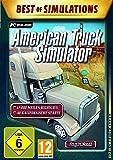 American Truck Simulator - Rig 'n Roll [Best of Simulations]