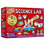 "Galt Toys ""Science Lab"" Kit"