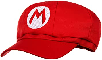 Herren-accessoires Kleidung & Accessoires Matco Werkzeug Verstellbar Erwachsene Kappe Hut