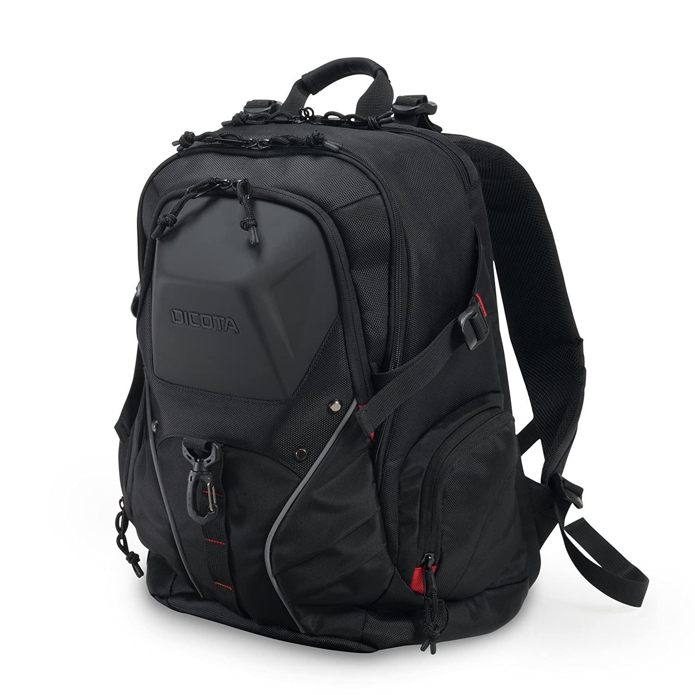 DICOTA Backpack E-Sports