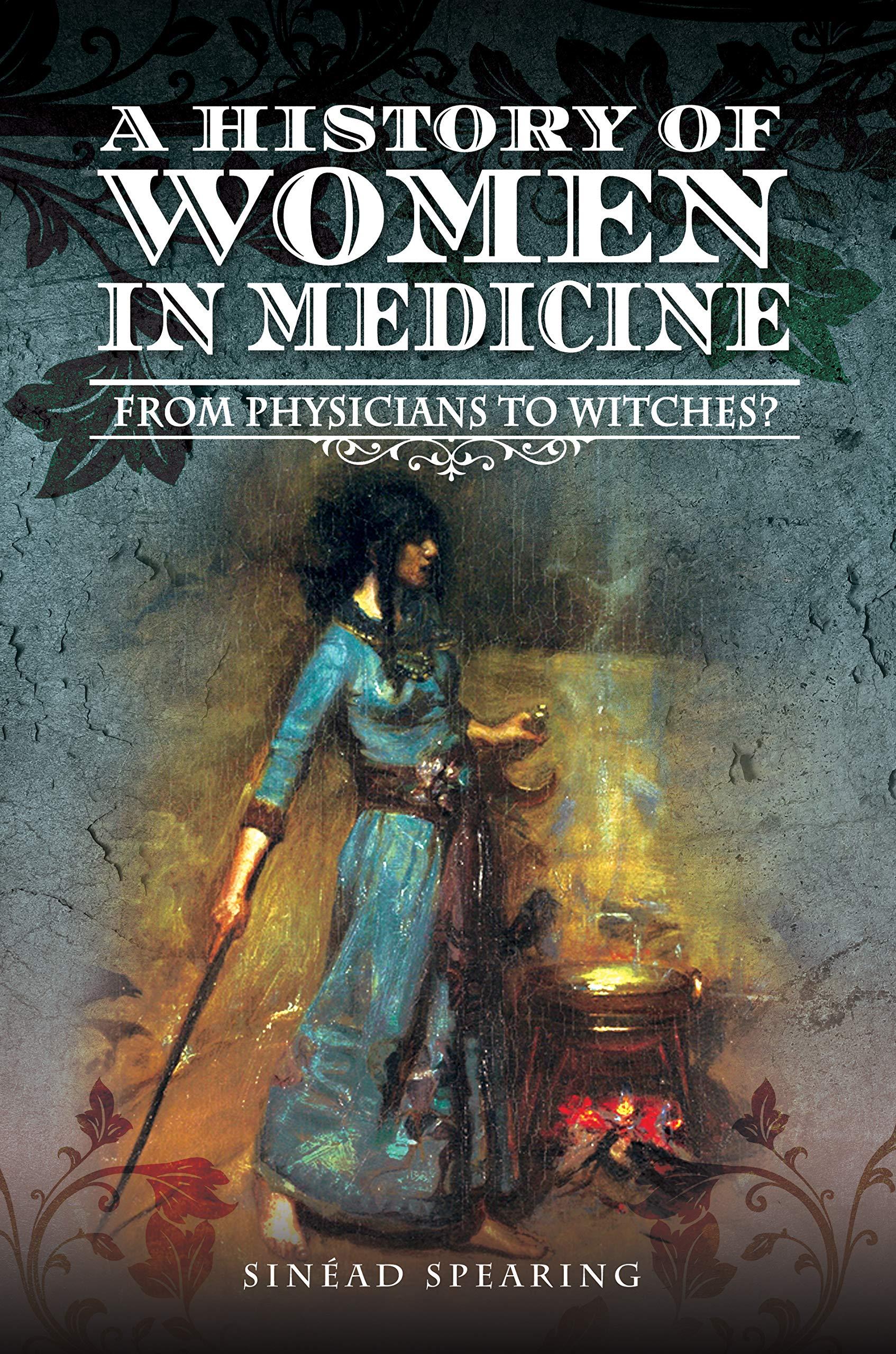 Deliverance/Inner Healing Book List