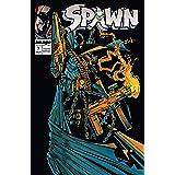 Spawn #7