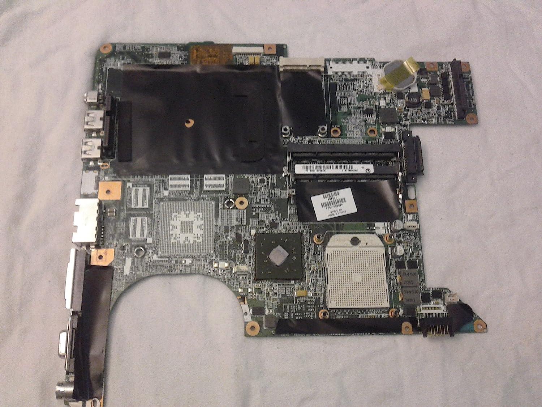 HP Hewlett Packard DV9000 DV9500 DV9700 Series Motherboard 450800-001