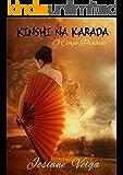 Kinshi na Karada: O Corpo Proibido