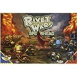 Rivet Wars Spearhead