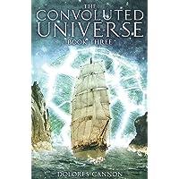 Convoluted Universe: Book Three
