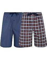 3db9466b606 Mens Sleepwear and Loungewear | Amazon.com