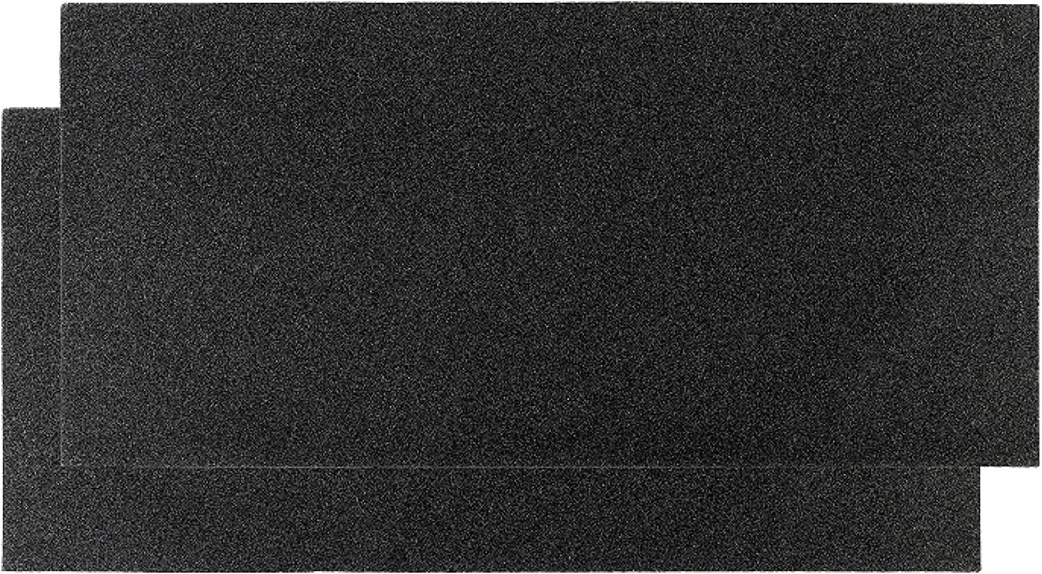 PetSafe Replacement High-Traction Tread for Happy Ride Folding Dog Ramp, Black : Pet Supplies