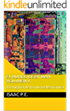 El mundo de Bitman Volumen V: El enigma de la microelectrónica