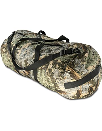 2beb48ca07 ... Ski Boot Bag Pack. Northstar Sports 1050 HD Tuff Diamond Ripstop Gear Duffle  Bag (16