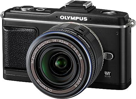 Olympus 262829 product image 6