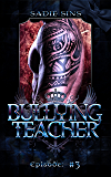 Bullying Teacher 3