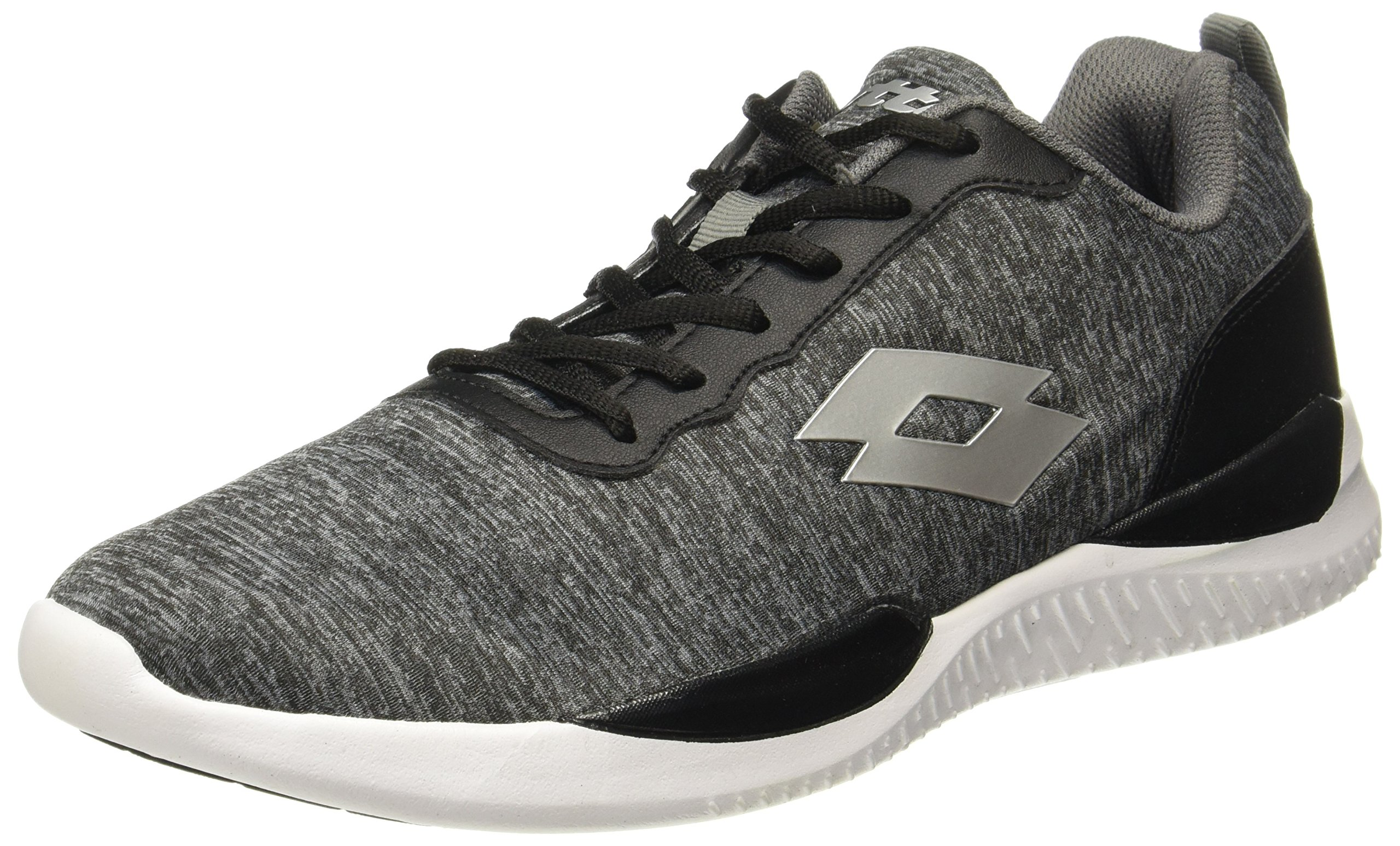 Lotto Men's Downey Running Shoes product image