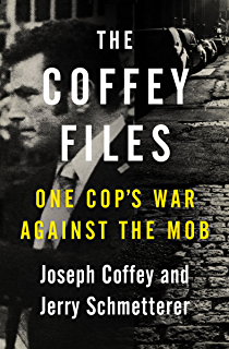Amazon whiteys payback and other true stories gangsterism the coffey files one cops war against the mob fandeluxe Ebook collections