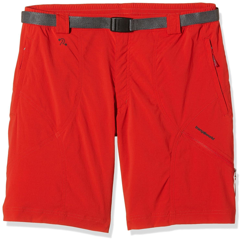 Trango Herren Shorts LIMUT, 8433849405279