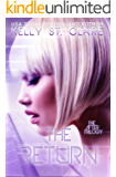 The Return (The After Trilogy Book 2)